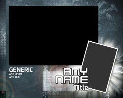 Memory Mate – Generic